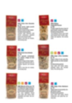 catalogo2019_page-0047.jpg