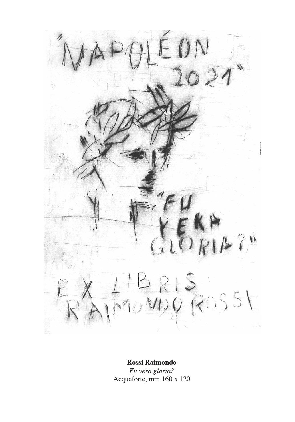 CATALOGO exlibris 2021-130_page-0001