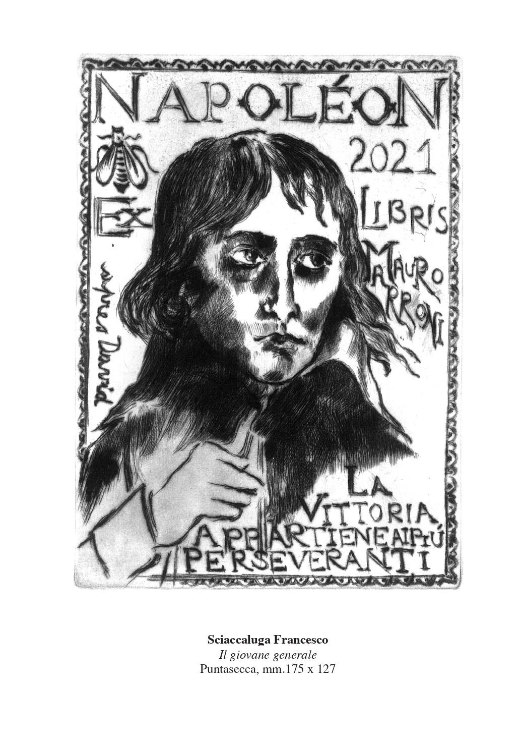 CATALOGO exlibris 2021-132_page-0001