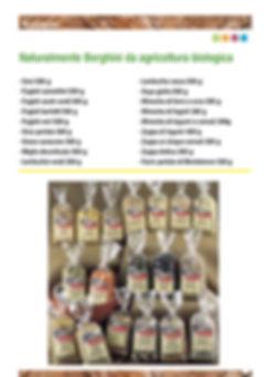 catalogo2019_page-0041.jpg