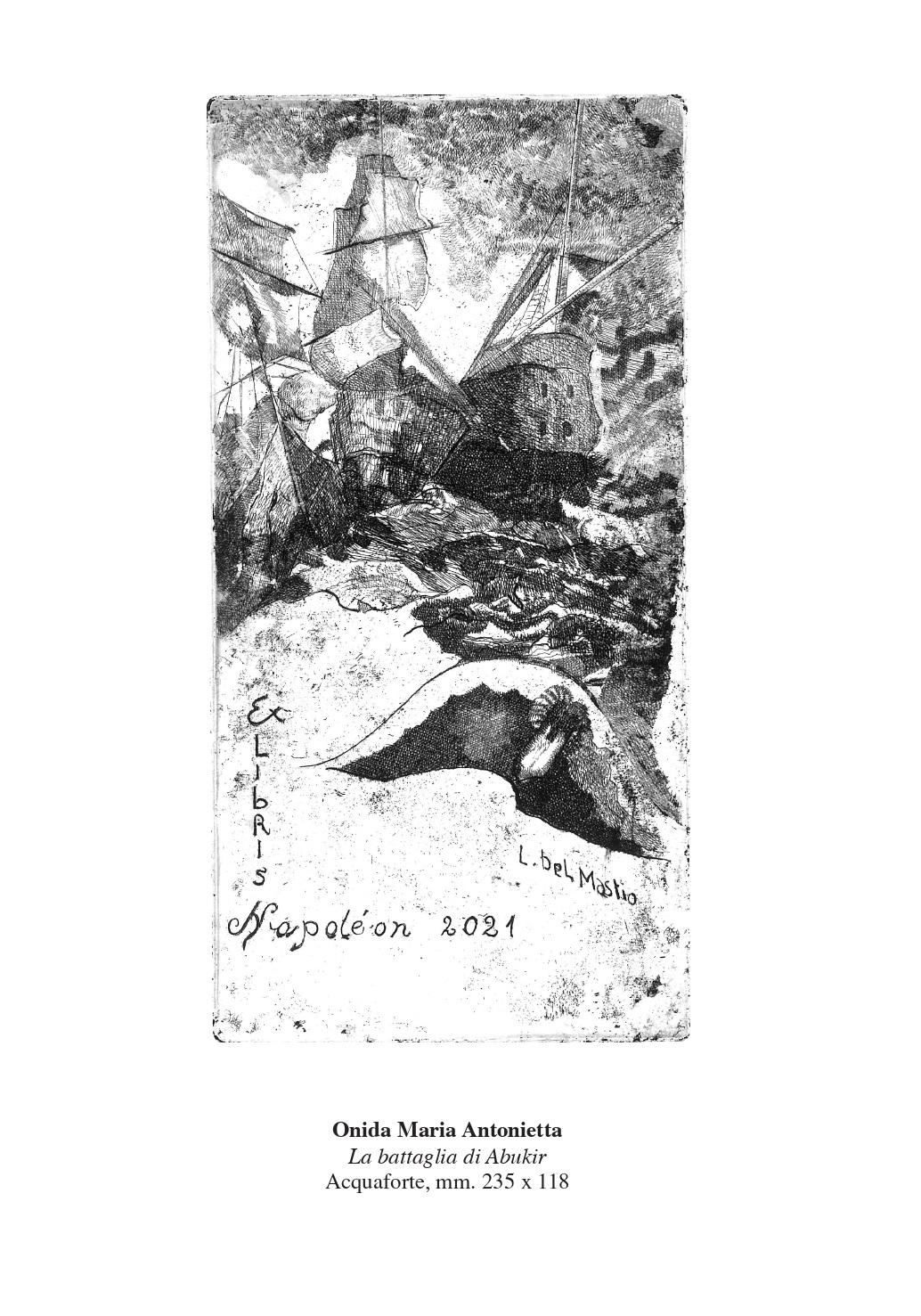 CATALOGO exlibris 2021-111_page-0001