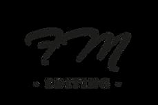 Bozza_Logo_4-1.png