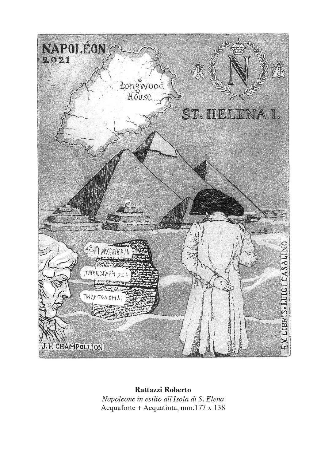 CATALOGO exlibris 2021-126_page-0001