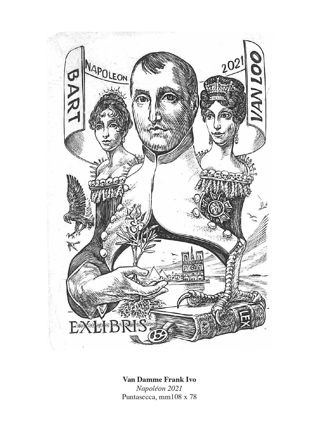 CATALOGO exlibris 2021-146_page-0001