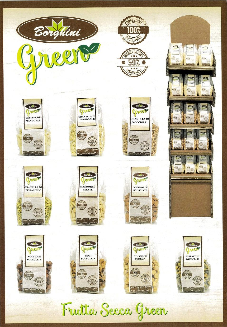 FRUTTA SECCA KG.1 GREEN_page-0001 - Copi