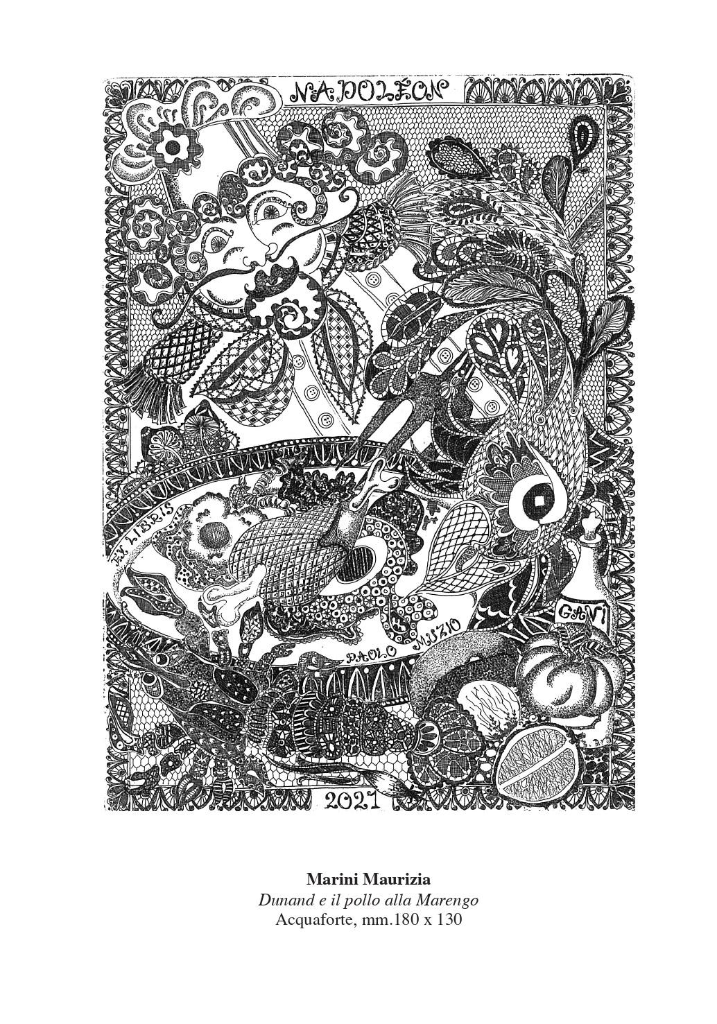 CATALOGO exlibris 2021-100_page-0001