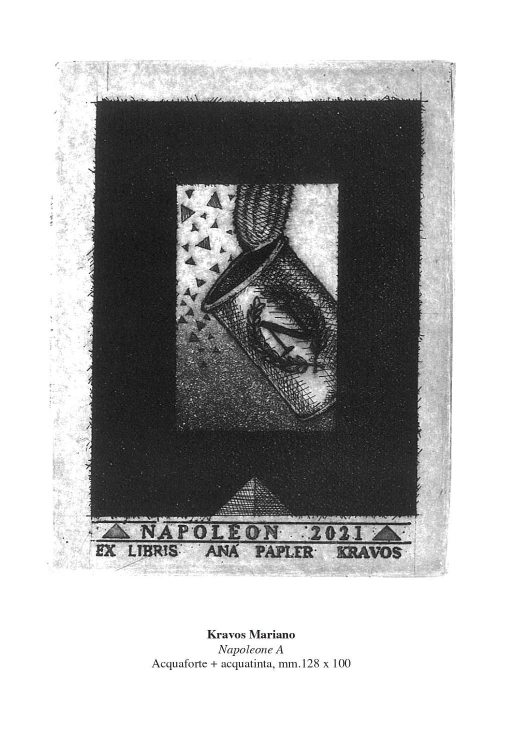 CATALOGO exlibris 2021-95_page-0001