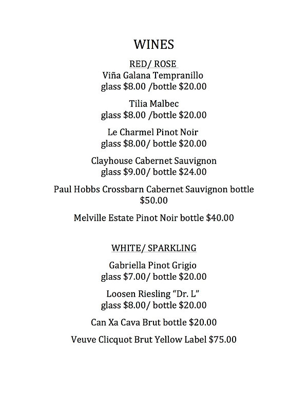 Winter Wine.jpg