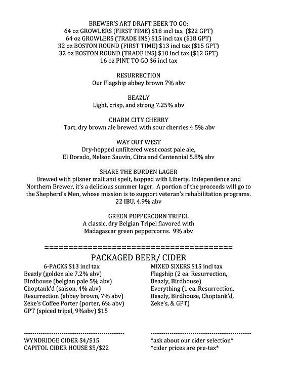 DRAFT BEER 06.01.21.jpg
