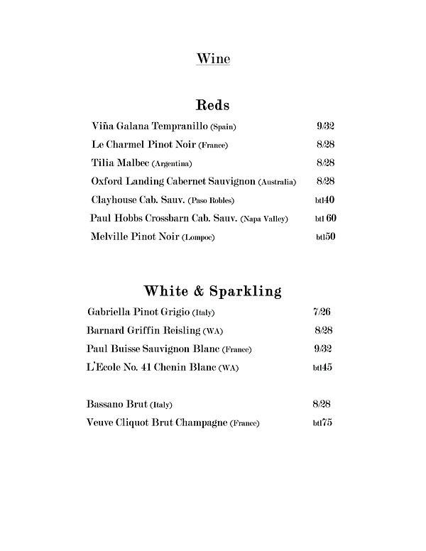 Wine menu fall 2021.jpg