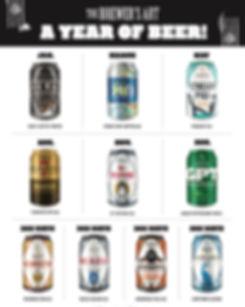 BrewersCalendar_V2.jpg