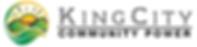KCCP Logo.jpg