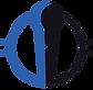 HTS Logo Trans.png