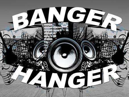 Banger Hanger 5/14