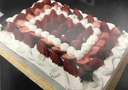 Wedding Cake #9