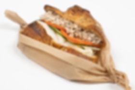 Whole_Wheat_Tuna_Croissant_La_Palme_Dor(