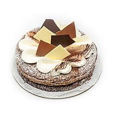 Palme Chocolate