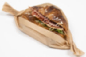Whole_Wheat_Bacon_Croissant_La_Palme_Dor