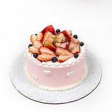 Shortcake #20