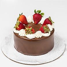 Shortcake #30