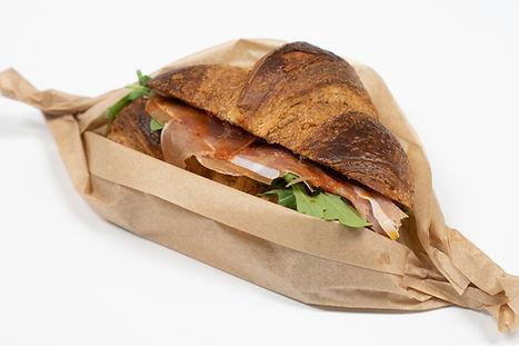 Whole_Wheat_Prosciutto_Croissant_La_Palm