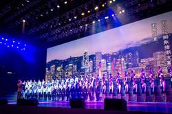 HK Coliseum