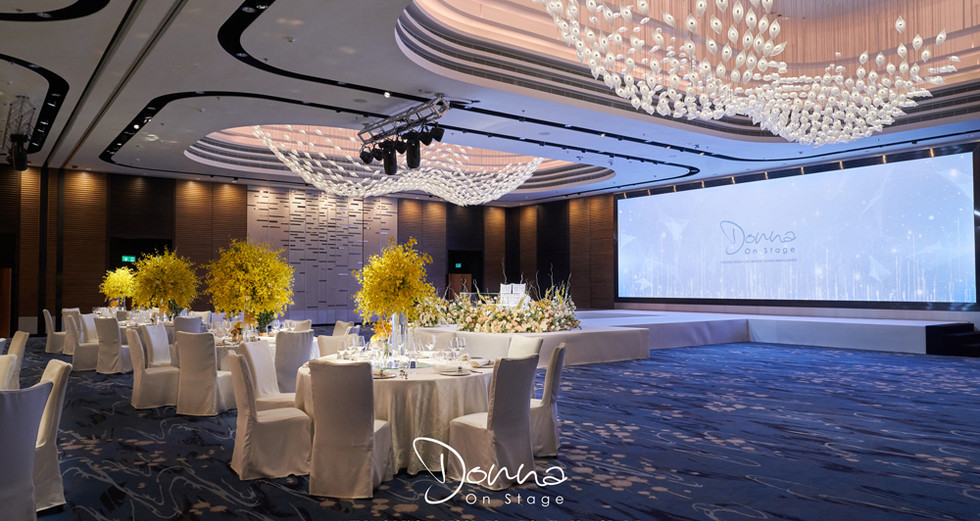 resize_Donna-Ching_Yellow-Wedding_Donna-
