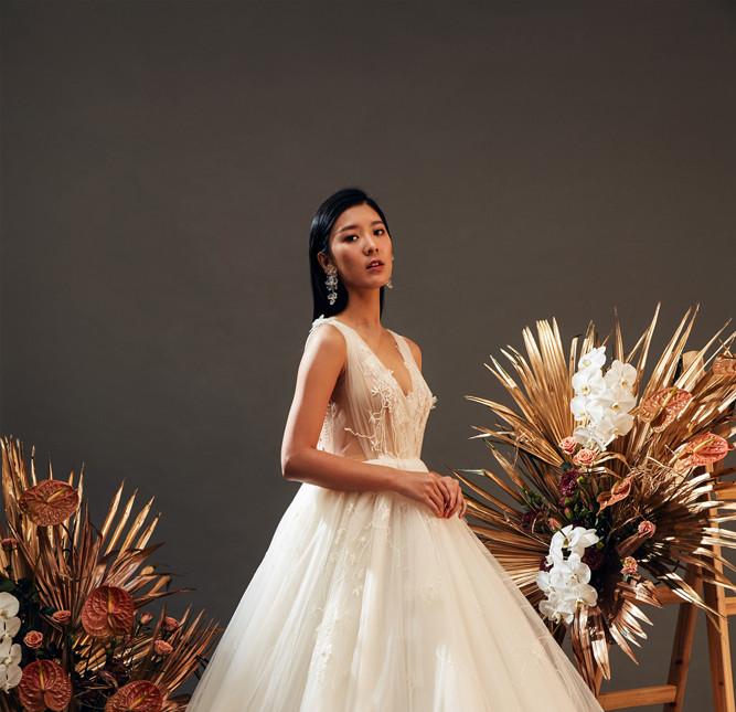 resize_Jennifer-Yu-余香凝_Donna-On-Stage-We