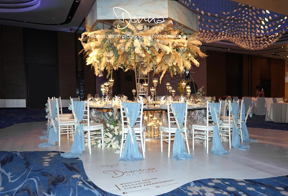 resize_Ocean-park-JW-Marriott-wedding-We