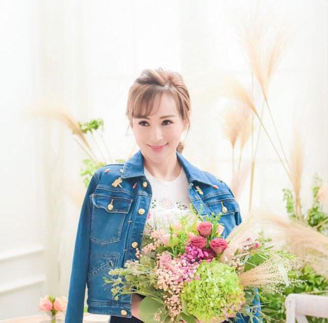 resize_Candy-Lo-羅霖_凍齡美魔法_Donna-OnStage_0