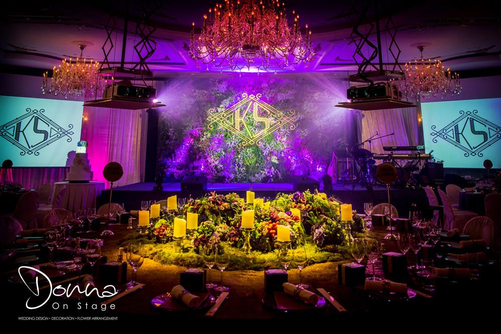 resize_edit_KS-Wedding-74.jpg