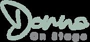 logo2-green.png