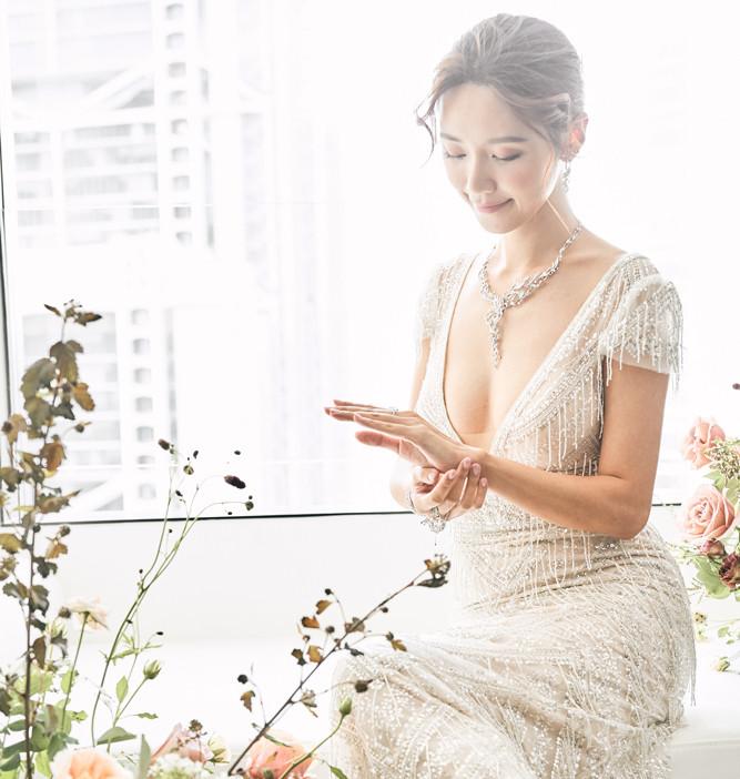resize_Elva倪晨曦_Donna-On-Stage-Wedding_Th