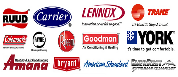 raleigh-hvac-brands-logo.png