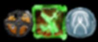 Badges03.png