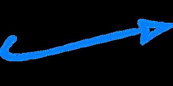 arrow-310623_960_720 копия.png