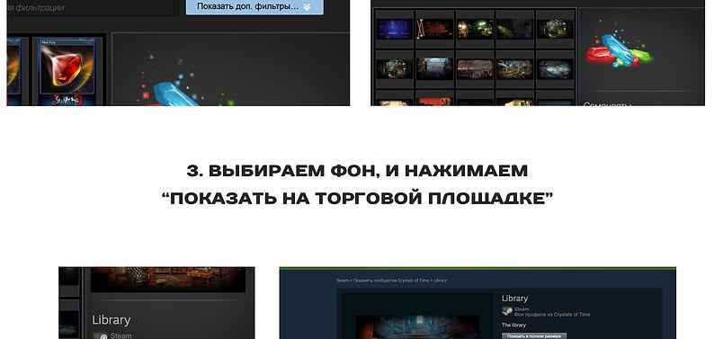 ImSltGbNCz4.jpg