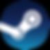 Steam_Logo__07-08-16.png