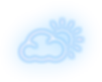 weather_1180674.png
