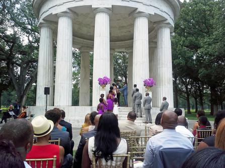 Haskett wedding 7x.jpg