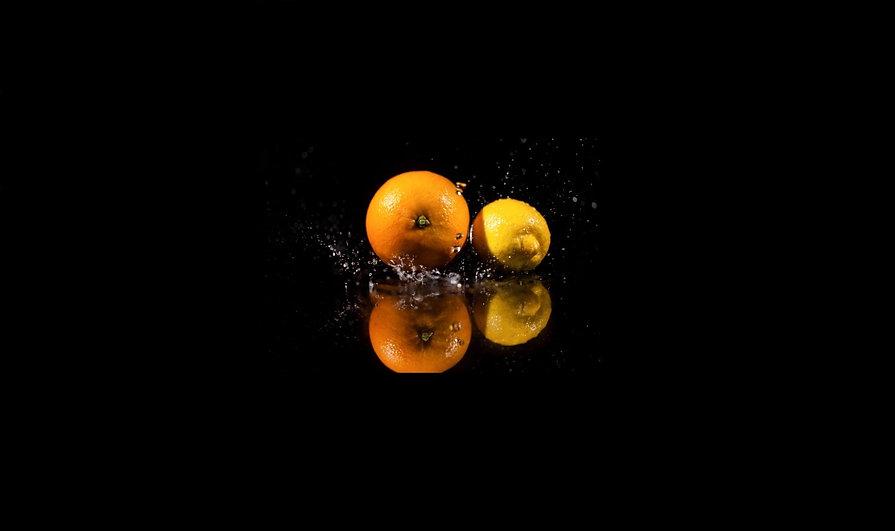 orange-lemon paintizzata v2.jpg