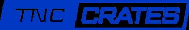 logo_360x.webp