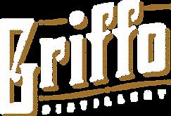 Logo-White_1350x@2x.webp