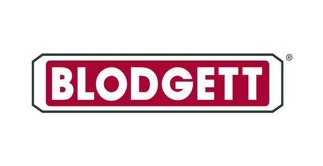 BLODGETT web.jpg
