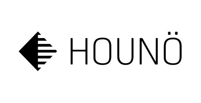 HOUNÖ web.jpg