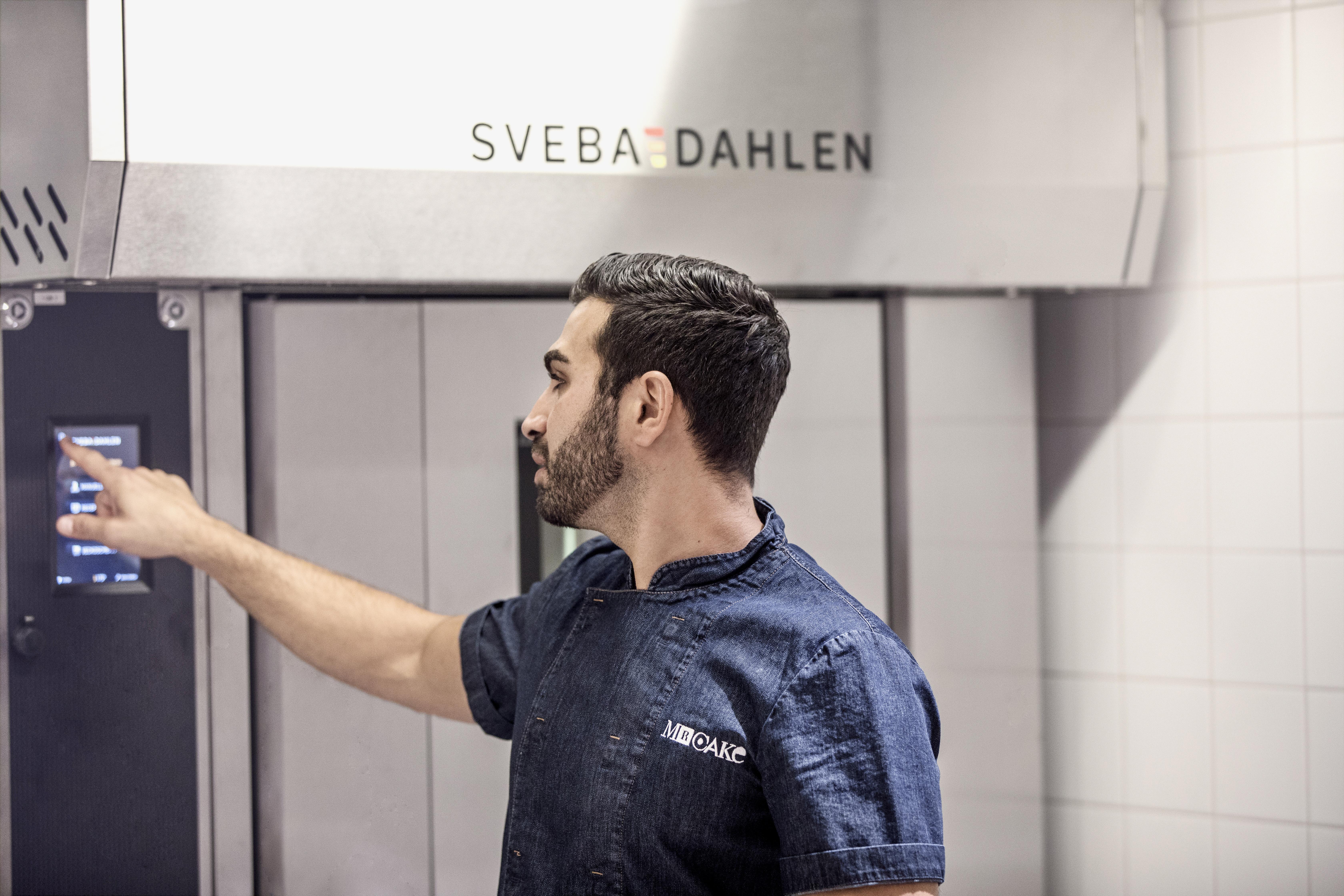 Sveba Dahlen_SD-Touch