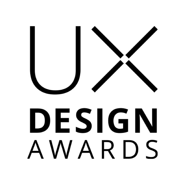 UX Design Awards.jpg