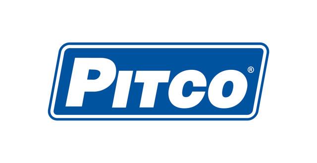 PITCO web.jpg