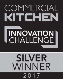 CK17_Awards_Logo_SILVER.jpg