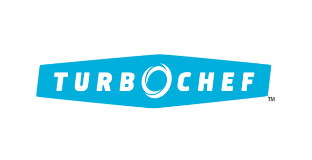 TURBOCHEF web.jpg